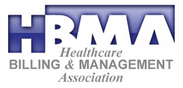 Healthcare Billing & Management Association
